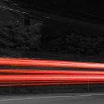 23 marketing eficaz e dicas de branding voltadas para criar muito mais tráfego e fisco
