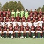 Primavera, domenica alle 11,30 il big-match contro il Chievo