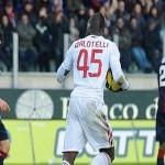 We are AC Milan – Orgoglio e pregiudizio