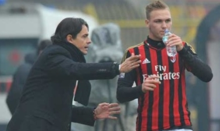 ACM_Pippo Inzaghi