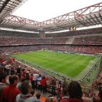 Teen's Digest: Milan prima squadra italiana per numero di sostenitori
