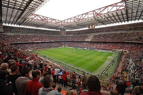 CALCIOZZ.IT_san siro