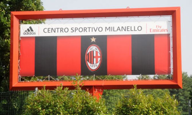 EUROPACALCIO.IT_milanello