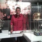 Milan: un futuro possibile