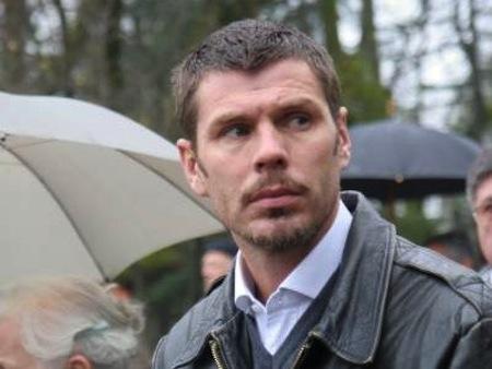 Forzaitalianfootball_Zvonimir Boban