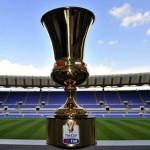 Snai: Coppa Italia, Milan-Udinese rossoneri favoriti