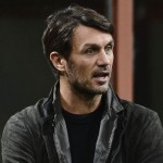 "GdS Maldini: ""Galliani si sente onnipotente e Barbara…"""