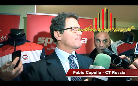 MR_Fabio Capello