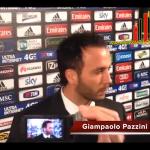 I Video della mix Zone di Milan-Spezia