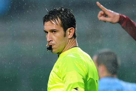 Napoli Calcio Live_Daniele Doveri