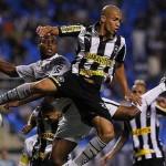 Tuttosport rilancia: Milan insiste per Doria e non solo