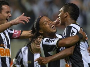 Oglobo_Ronaldinho