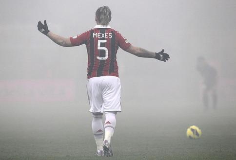 Philippe+Mexes+FC+Internazionale+Milano+v+wyGvunQO47Bl