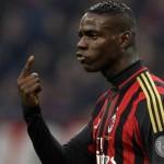 LIVE MR – Finisce qui, Milan-Udinese 1-2: I friulani sbancano San Siro. Rossoneri eliminati