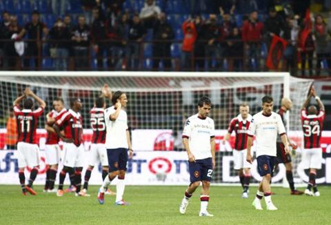 Rossonerisemper_Milan Cagliari