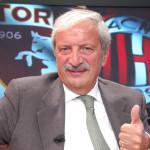 VIDEO: Nasce una canzone su Tiziano Crudeli