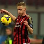 Atletico Madrid-Milan, le formazioni ufficiali: Seedorf sceglie Abate ed Essien