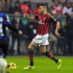 Le probabili formazioni di Milan-Spezia. Debutti dal primo minuto di Honda e Rami