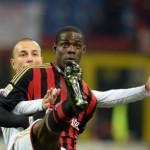 """Ag. Fifa Materazzi a Rai Sport: """"Il Monaco su Balotelli per sostituire Falcao"""""""
