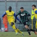Sassuolo-Milan 4-3: Il Milan illude ed il Sassuolo annienta