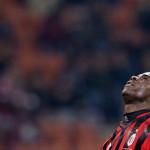 CLAMOROSO GOAL.IT: La Juventus pensa a Balotelli