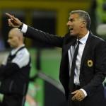 """Tassotti alla Rai: """"Coppa Italia importante. Seedorf allenatore? Ognuno ha la sua idea…"""""""