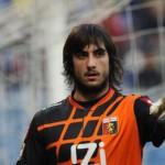 Calciomercato Milan: per Perin proposti Saponara e Cristante