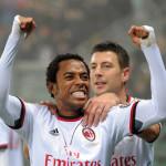 "Zinho: ""Robinho sarebbe la ciliegina sulla torta"""