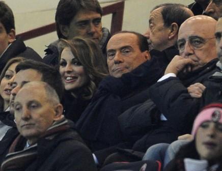 Z_Silvio Berlusconi