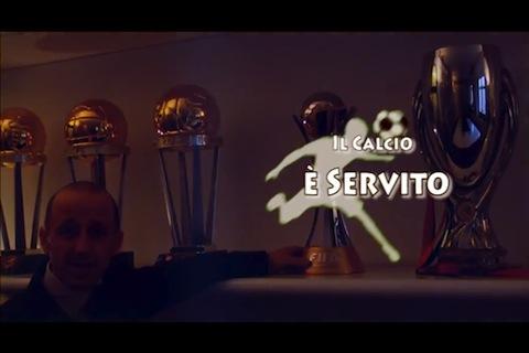 il_calcio_e_servito_2013