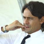 """Viareggio, parla Inzaghi: """"Col Rijeka pronti a lottare, vogliamo proporre un bel gioco"""""""
