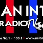 Pre partita con Milanorossonera.it su Radio Milan Inter!