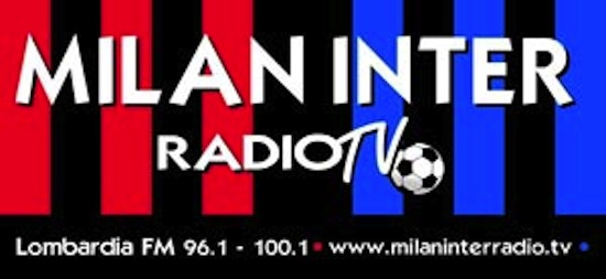 radio-milan-inter