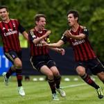 Torneo di Viareggio, lunedì esordio per la Primavera di Inzaghi