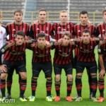 Primavera, Udinese-Milan designato l'arbitro Zanonato