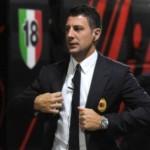 """Bonera a MC: """"La Juventus non ci fa paura. Siamo carichi e fiduciosi per il futuro"""""""