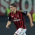 Milan-Genoa: le probabili formazioni