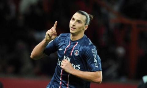 CALCIOMERCATOMILAN.IT_Ibrahimovic