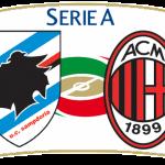 Samp-Milan:area di derby-La Repubblica