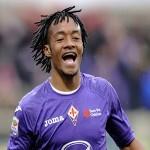 Coppa Italia: Fiorentina prima finalista. Buona notizia per il Milan