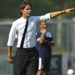 Viareggio Cup: oggi parte l'avventura del Milan