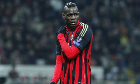 CORRIEREDELLOSPORT.IT_Balotelli