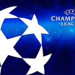 Milan-Atletico Madrid: prima assoluta ma con tanti ex