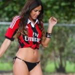 """ESCLUSIVA MR – Romani: """"Balotelli è un talento che non si discute; Seedorf? Ottimo allenatore"""""""