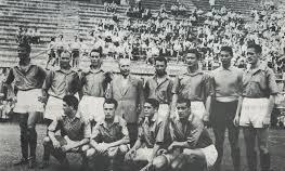 Coppa Latina