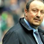 """Benitez: """"Il Milan mi piace moltissimo"""""""