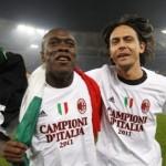 Di Marzio (Sky): 'Seedorf? Voluto da Berlusconi, ma quella panchina è già prenotata da Inzaghi…'