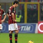 Poli e Kakà uniche luci, Honda sempre peggio: le pagelle di Lazio-Milan