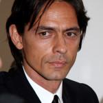 La prima finale di Inzaghi da allenatore