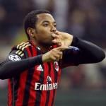SportMediaset: Besiktas su Robinho